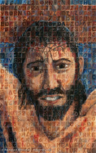 Can You See Jesus Fulfilled Biblical Prophecies